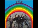 Bold - Bold 1969 (FULL ALBUM) Psychedelic Rock