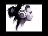 Weekend Heroes, Jerome Isma-Ae - A Monster In My Closet (Original Mix)