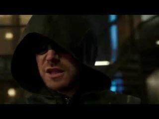 Arrow 5x02 Promo Season 5 Episode 2 Promo/Preview