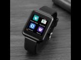 Обзор умных часов Smart Watch Finow Q1 на ОС Android 5.1
