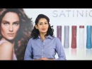 Dandruff Control with Satinique Anti Dandruff Shampoo - English