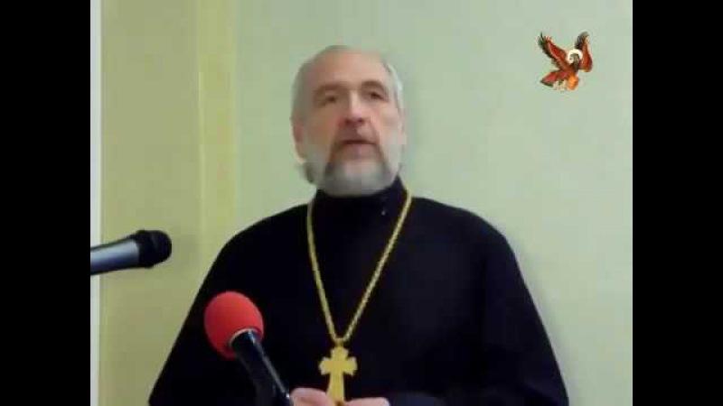 Все больше епископов непоминающих еретика лжепатриарха Кирилла
