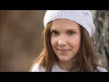 Millie Bobby Brown - Official Image Video