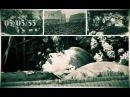 Иосиф Сталин Смерть Вождя