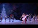 Балет Щелкунчик - Большой театр - 2014