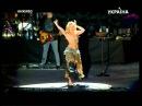 Shakira Live in Kiev 8/10/2011 Full Concert (HD)- НСК Олимпийский