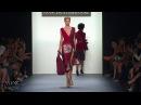 Francesa Liberatore | Spring Summer 2017 Full Fashion Show | Exclusive