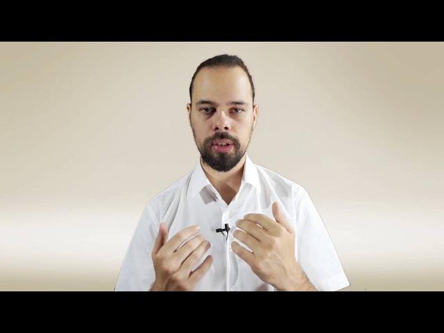 Видео блог Василия Попова. Выпуск 8: о желаниях.