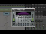 Using Plugins to Excite Your EDM Track
