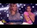 Mateusz Banasiuk jako Kylie Minogue - Twoja Twarz Brzmi Znajomo