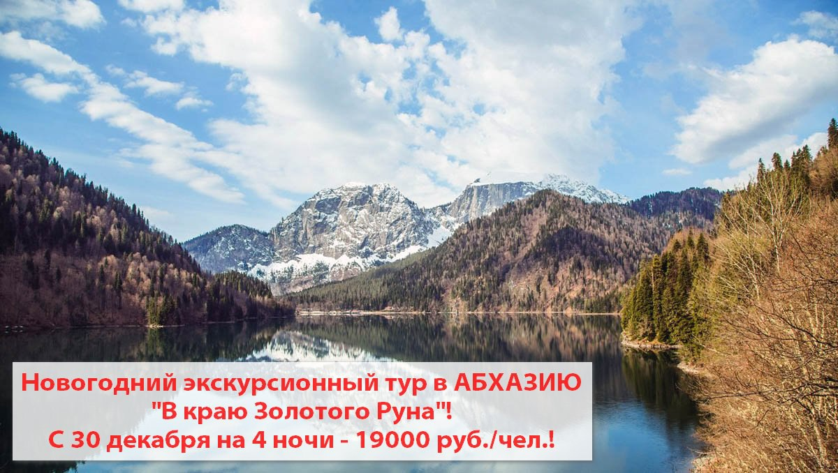 Y1_a8Ff72-U.jpg