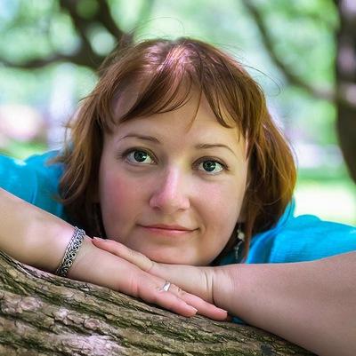 Мария Понуровская