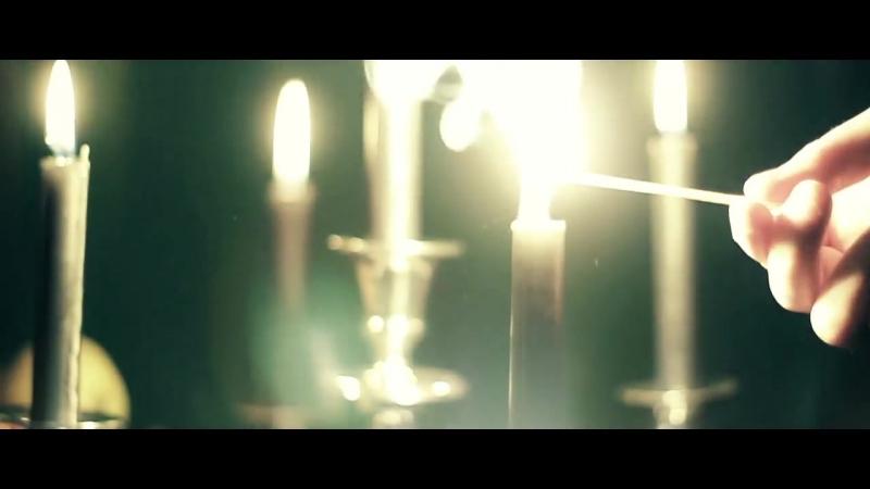 PORTA NIGRA - Fin De Siecle (vk.com/afonya_drug)