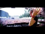 Q-dance @ AIRBEAT ONE _ Official Q-dance Trailer