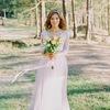 Весільний фотограф   Свадебный фотограф Чернигов