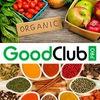 GOODCLUB - Портал о здоровье и саморазвитии