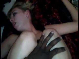 Порно по пьяни вконтакте
