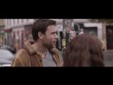 ║• Веб-клип к фильму «Берлинский синдром» (ENG, #1)