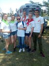 Любовь Днепровская фото #10