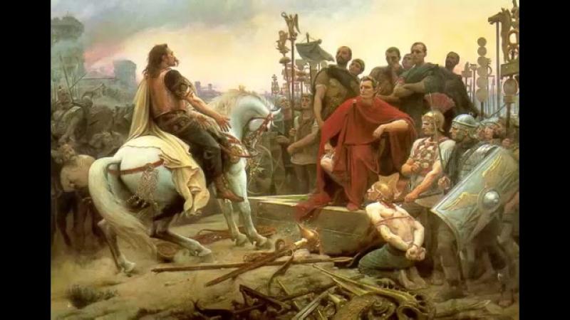 Julius-Caesars-Commentaries-on-the-Gallic-War