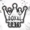 Royal Arts™ 18+