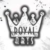 Royal Arts™ 18+