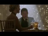 «Рождение мафии Чикаго» 2 сезон 6 серия. 720р ColdFilm