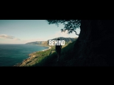 EDX - Missing (feat Mingue)