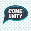 Национальный форум «COMMUNITY»
