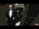 The Godfather II. Обзор от Игромании