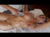 BangBrosClipsBangBros Jessa Rhodes - Massaging Jessa Rhodes Big Tits,Blonde,Blowjob,Facial,Hardcore,All Sex,New Porn 2016