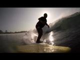 GoPro_ Chlo Calmon Surfs Rio de Janeiro
