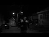 BELIEVE IN YOURSELF - Motivational Video (ft. Jaret Grossman  Eric Thomas)