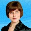 Viktoria Rudenko