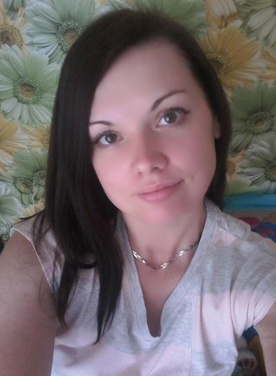 Инна Бобецова
