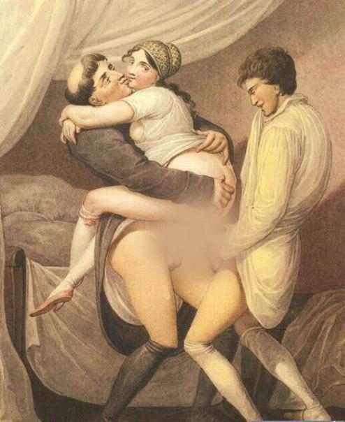 eroticheskie-istorii-let