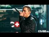 Eminem ft. B.o.B - Airplanes Pt. 2  Not Afraid Live BET Awards 2010 (eminem50cent.ru)