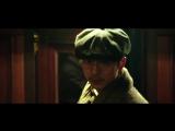 Эпоха теней  Тайный агент  Секретный агент  The Age of Shadows  Secret Agent  Miljung  밀정 (2016) трейлер
