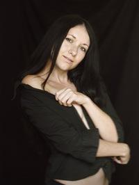 Марина Тимченко