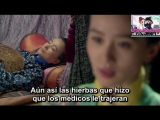 The Imperial Doctress // Capitulo 46// Empire Asian Fansub