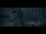 Рыцари Круглого стола: Король Артур - Русский трейлер 2016 | Фэнтези | Боевик | Драма | Приключения | Чарли Ханнэм | Аннабелль У