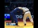 Елдос Сметов чемпион Казахстана