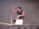 CZW Cage Of Death VI (11.12.2004) (Pt.2)