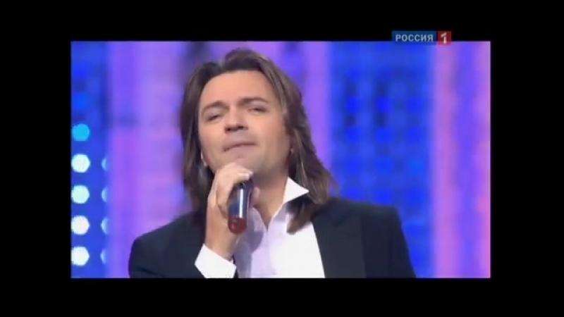 2yxa_ru_Dmitriy_Malikov_-_Ty_moey_nikogda_ne_budesh_HD_mpg_yy3NfpChoQo