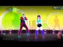 Just Dance 4 _ Gangnam Style (Psy)