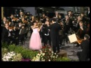 Paganini Violin Concerto No.1