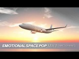 Emotional Space Pop Mix 1 by Amarel (Analogue Synth Pop, Electronica)