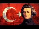 Adam Mickiewicz Died in Istanbul