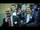 Legal Market Day 2016 relacja z konferencji nowoczesnych prawników