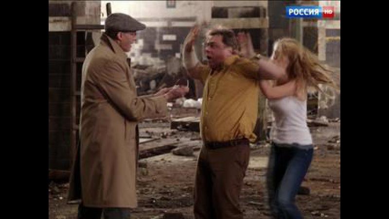 Деревенский роман. Серия №15 vk.com/russianmelodramas